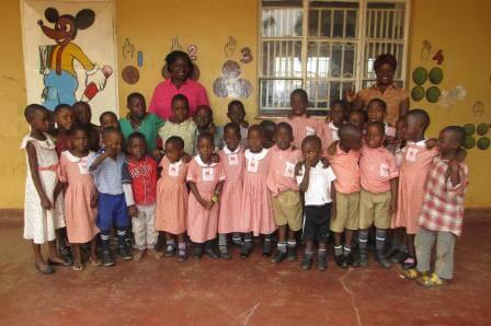 Uganda-classroom-children-3