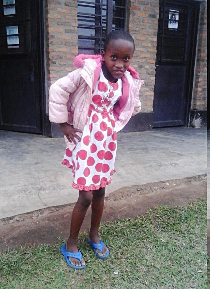 Sandrine-rwanda-cropped