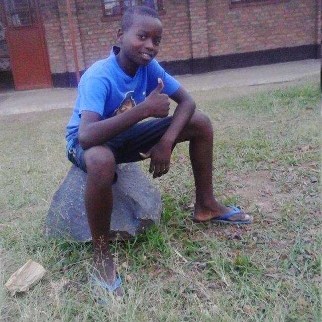 prince-rwanda