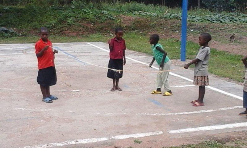 rwanda-school-playground